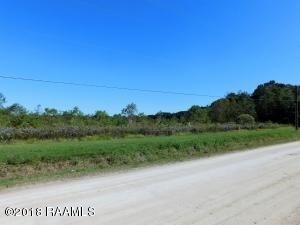 900-B S Richfield Road