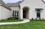 305 Bronze Palm Way, Broussard, LA 70518