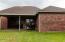 432 Clay Ridge Dr Drive, Youngsville, LA 70592