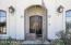 209 Martele Boulevard, Lafayette, LA 70508