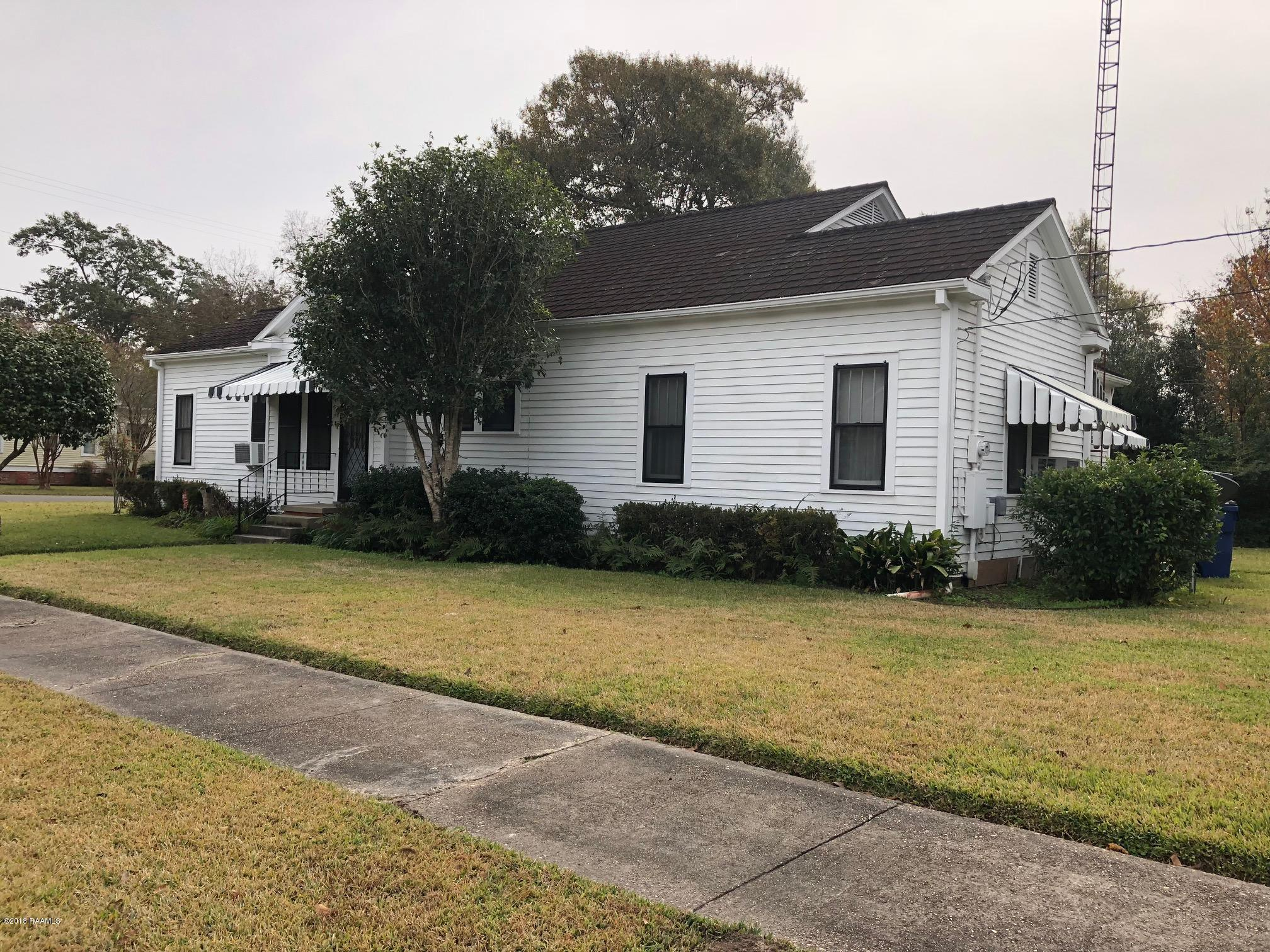 151 5th Street N, Eunice, LA 70535 Photo #18