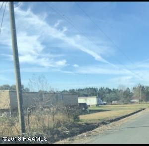 1364 Division Rd Road, Arnaudville, LA 70512