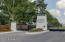620 Greyford Drive, Lafayette, LA 70503