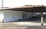 804 Delhomme Avenue, Scott, LA 70583