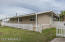 3112 Coteau Road, New Iberia, LA 70560