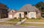 112 Mount Hope Avenue, Lafayette, LA 70508