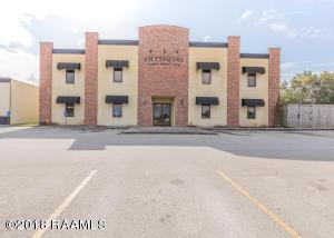 2505 Verot School Road Road