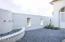 100 Moondance Lane, Lafayette, LA 70508