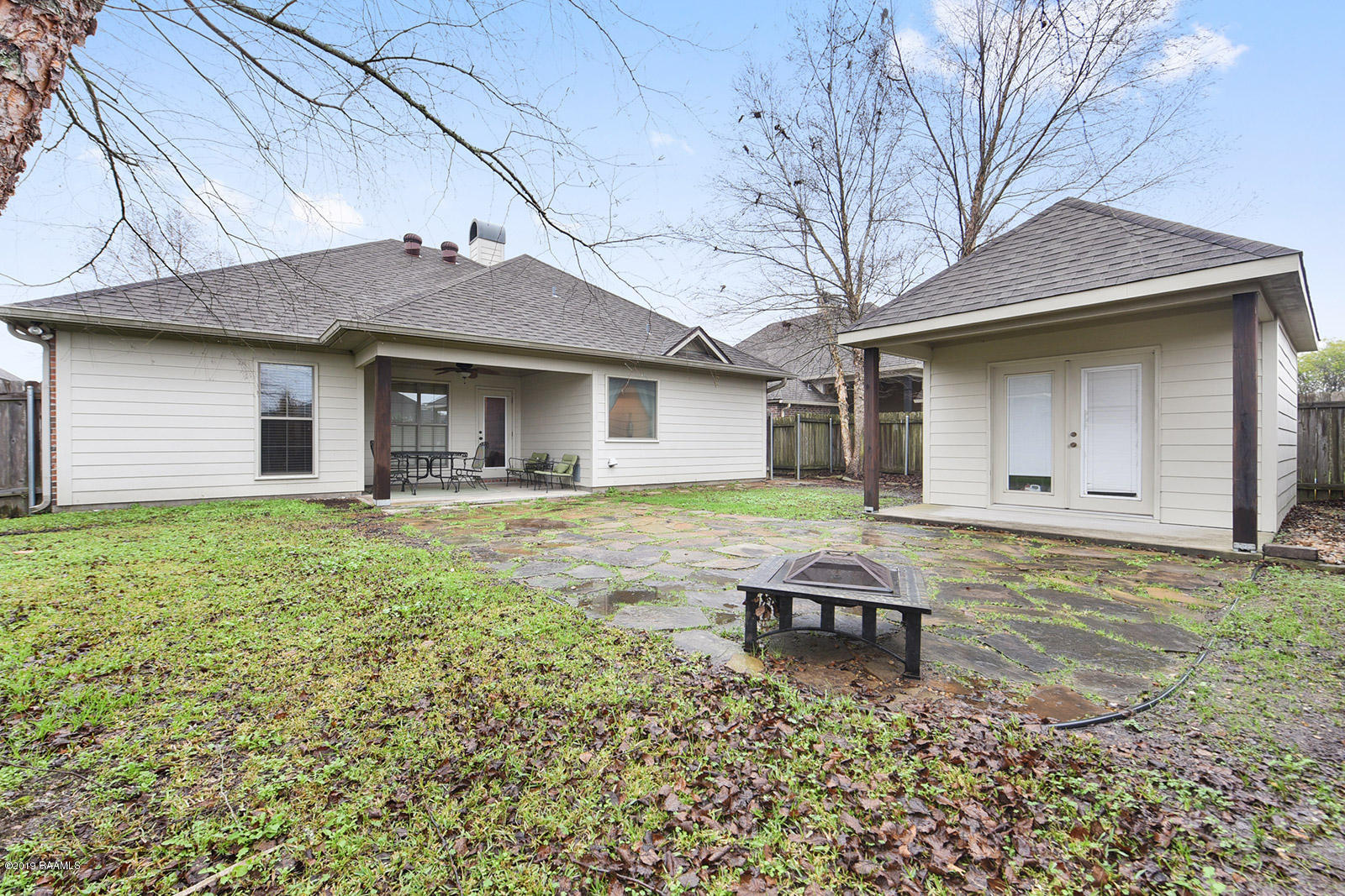 102 Troubadore Drive, Youngsville, LA 70592 Photo #16