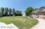 819 Bourque Road, Lafayette, LA 70506