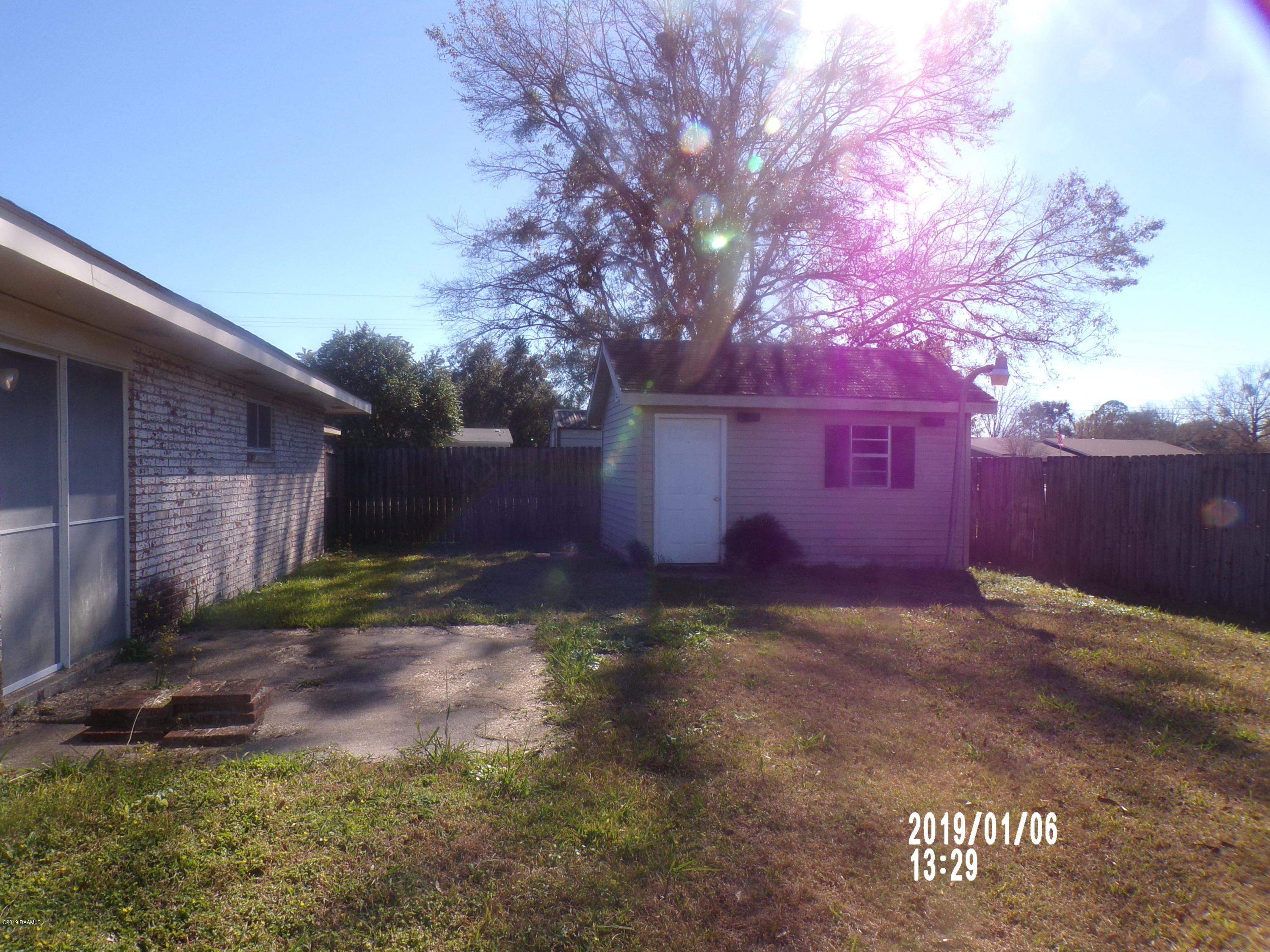 501 Pecan Drive, Franklin, LA 70538 Photo #18
