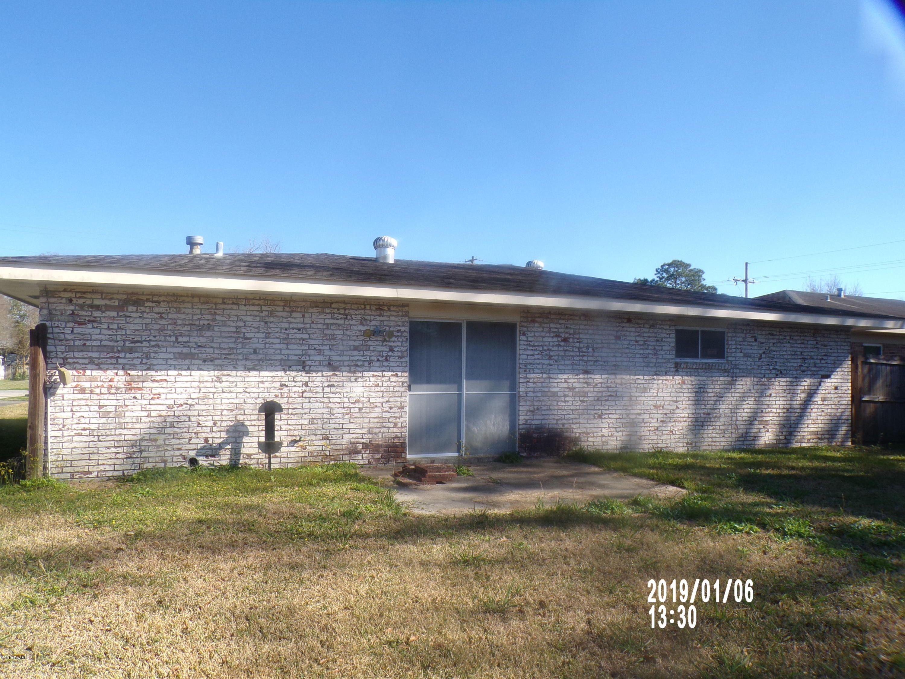 501 Pecan Drive, Franklin, LA 70538 Photo #17
