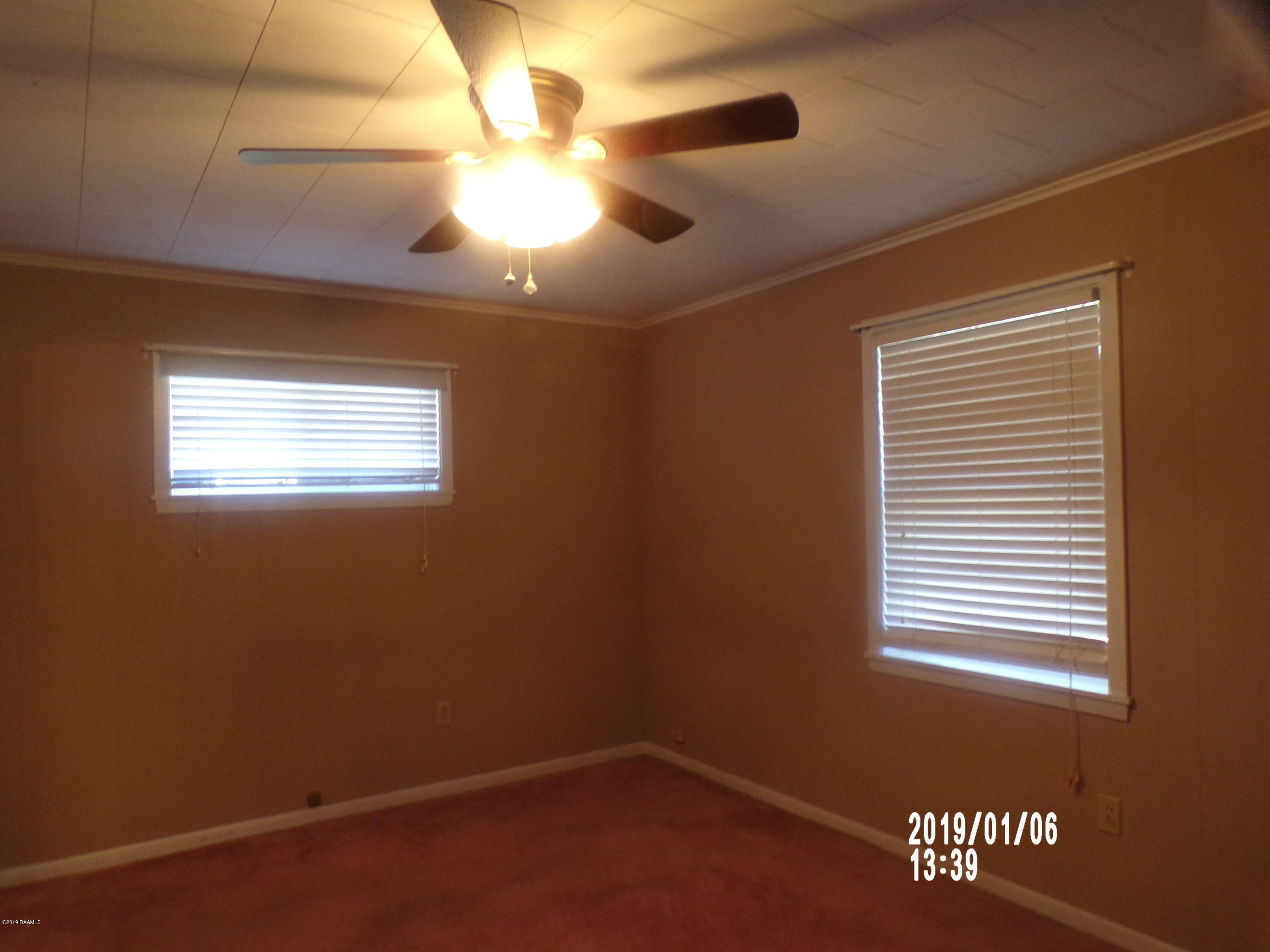 501 Pecan Drive, Franklin, LA 70538 Photo #12