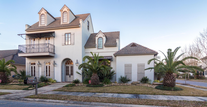 200 Ravenswood Lane, Lafayette, LA 70508