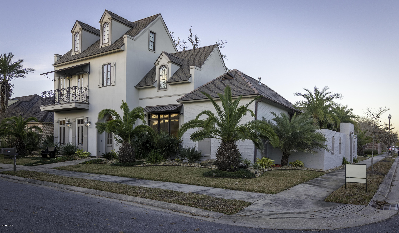 200 Ravenswood Lane, Lafayette, LA 70508 Photo #2