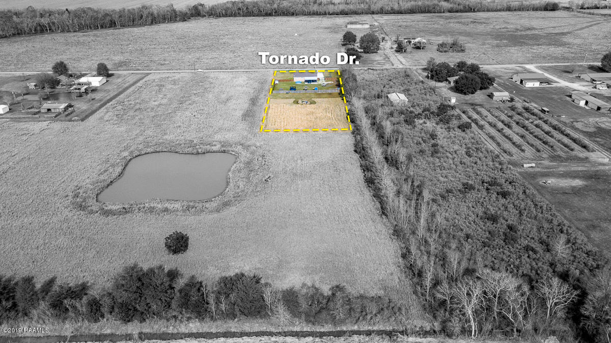 1313 Tornado Drive, Church Point, LA 70525 Photo #8