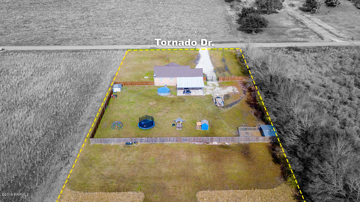 1313 Tornado Drive, Church Point, LA 70525 Photo #6