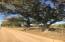 John Fruge Road, Washington, LA 70589