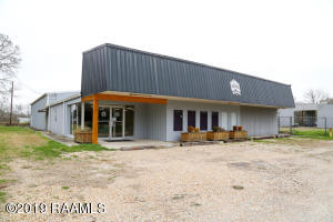 1056 Coteau Rodaire Hwy