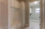 412 Dunvegan Court, Lafayette, LA 70503