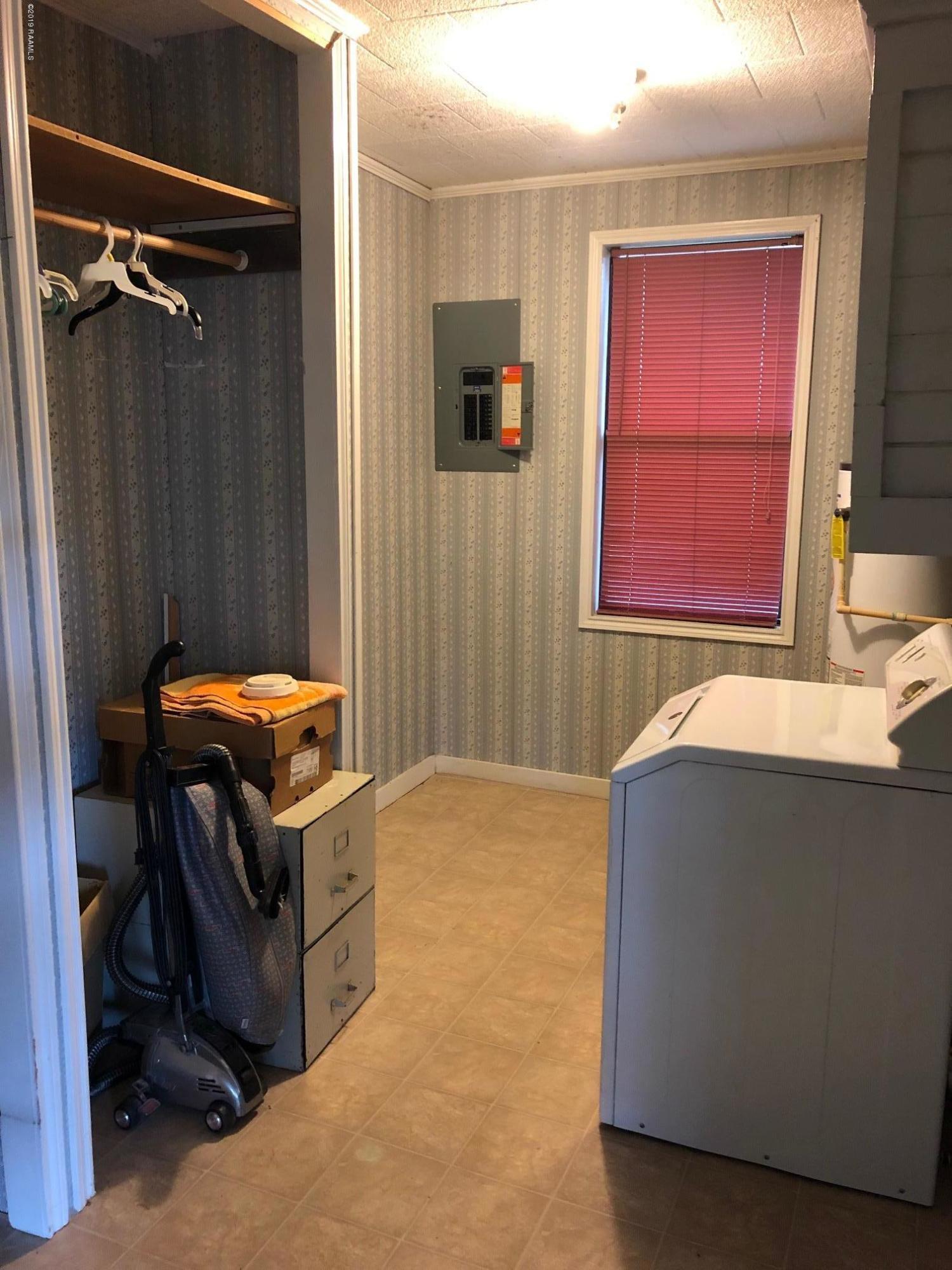 1211 Williams Avenue, Eunice, LA 70535 Photo #24