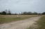 600 Young Street, Youngsville, LA 70592