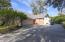 611 Brentwood Boulevard, Lafayette, LA 70503