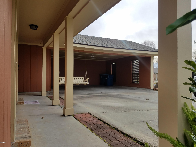 107 Stable Creek Drive, Lafayette, LA 70506 Photo #19