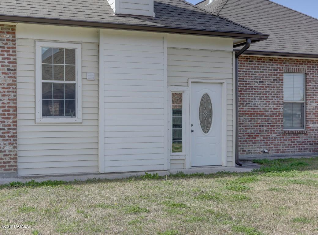 706 Chevalier Boulevard, Lafayette, LA 70503 Photo #35