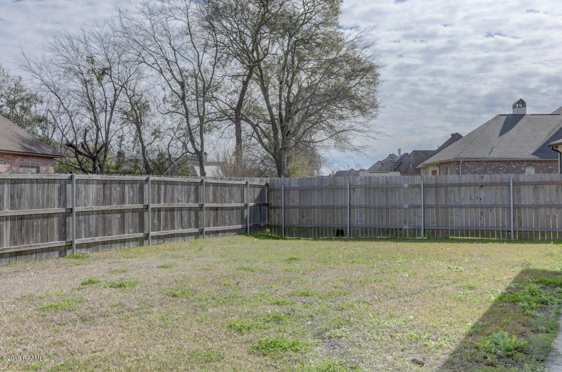 706 Chevalier Boulevard, Lafayette, LA 70503 Photo #36
