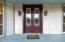 203 E Main Street, Broussard, LA 70518