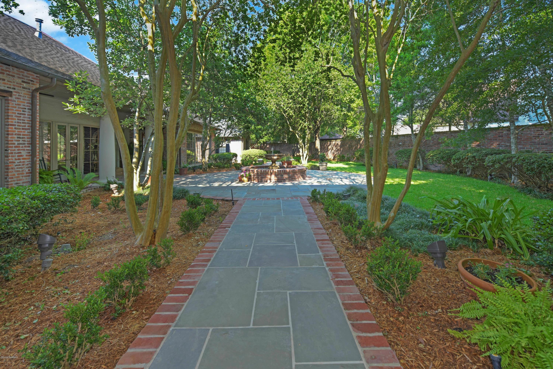 102 Waterside Drive, Lafayette, LA 70503 Photo #37