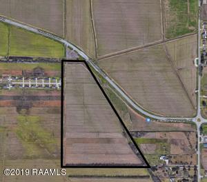2600 Chemin Metairie Parkway