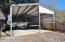260 Guillory Drive, Crowley, LA 70526