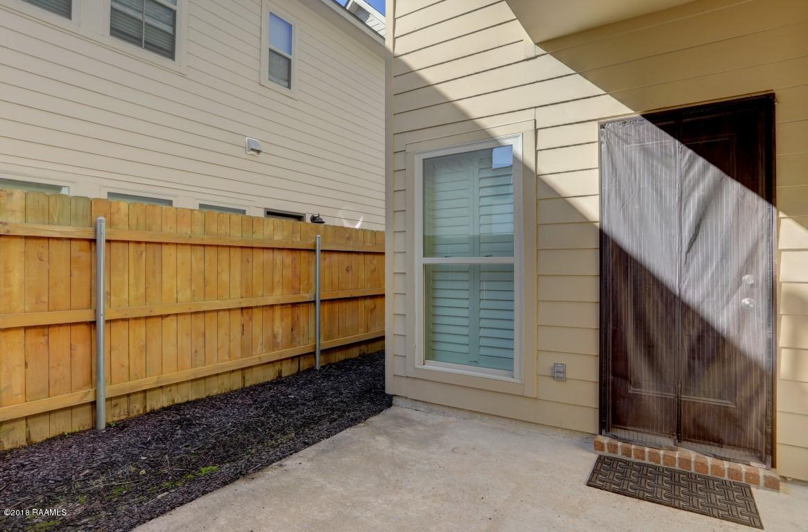 104 Stonehurst Drive, Youngsville, LA 70592 Photo #28
