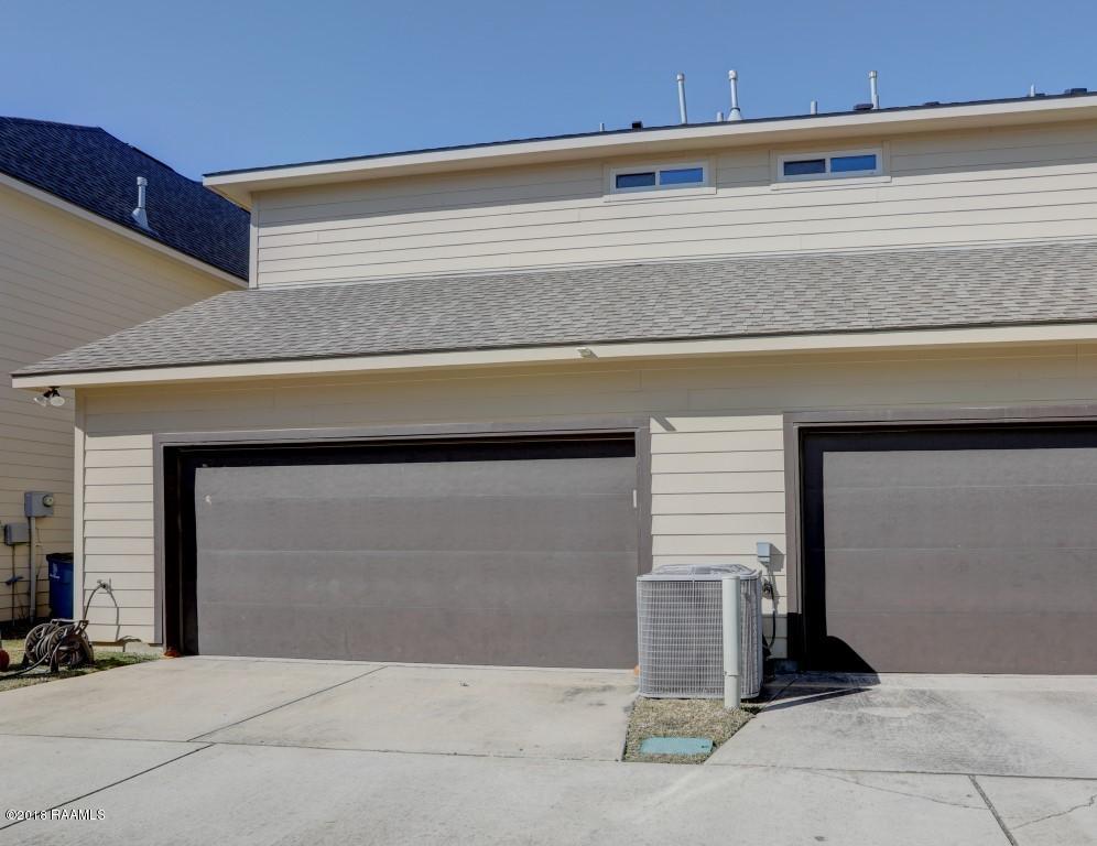 104 Stonehurst Drive, Youngsville, LA 70592 Photo #29