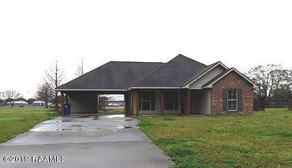 180 Meche Road Road, Arnaudville, LA 70512 Photo #1