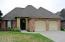4 Oak Bend, New Iberia, LA 70563