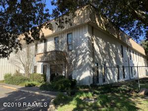 215 N Pierce Street, Lafayette, LA 70501