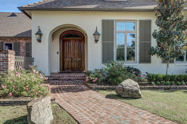 1701 Bonin Road, Youngsville, LA 70592 Photo #5