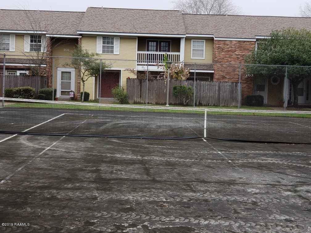 200 Lodge Drive, Lafayette, LA 70506 Photo #15