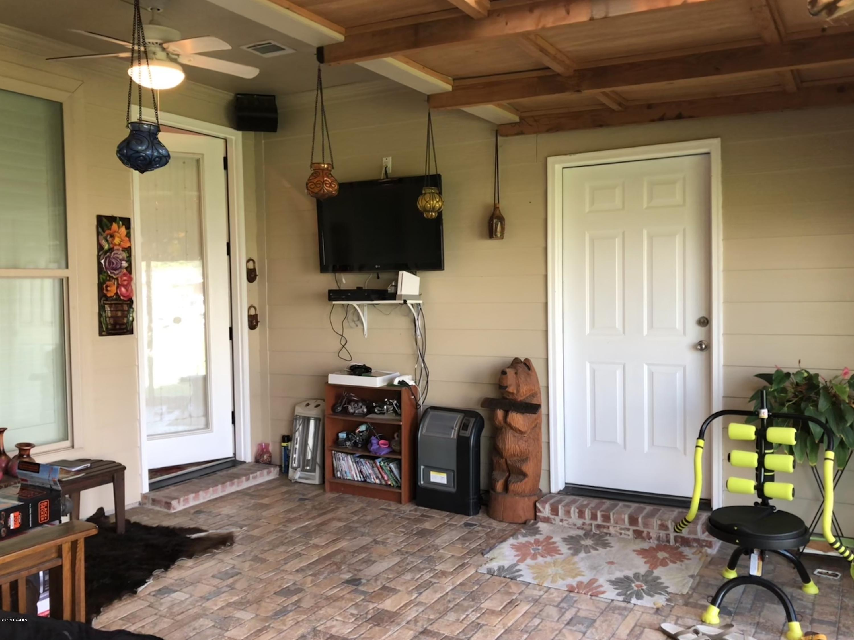 716 Pitt Road, Scott, LA 70583 Photo #11