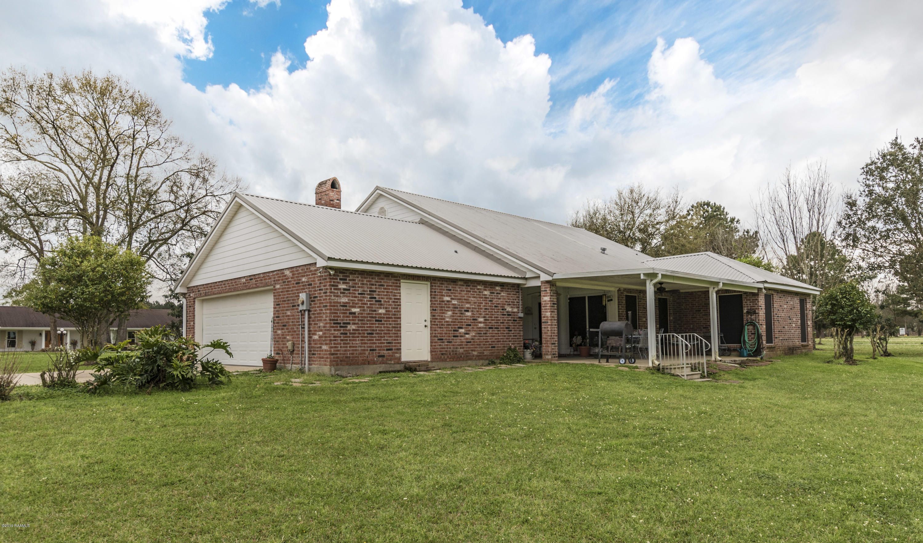 501 Martin Prejean Road, Carencro, LA 70520 Photo #22