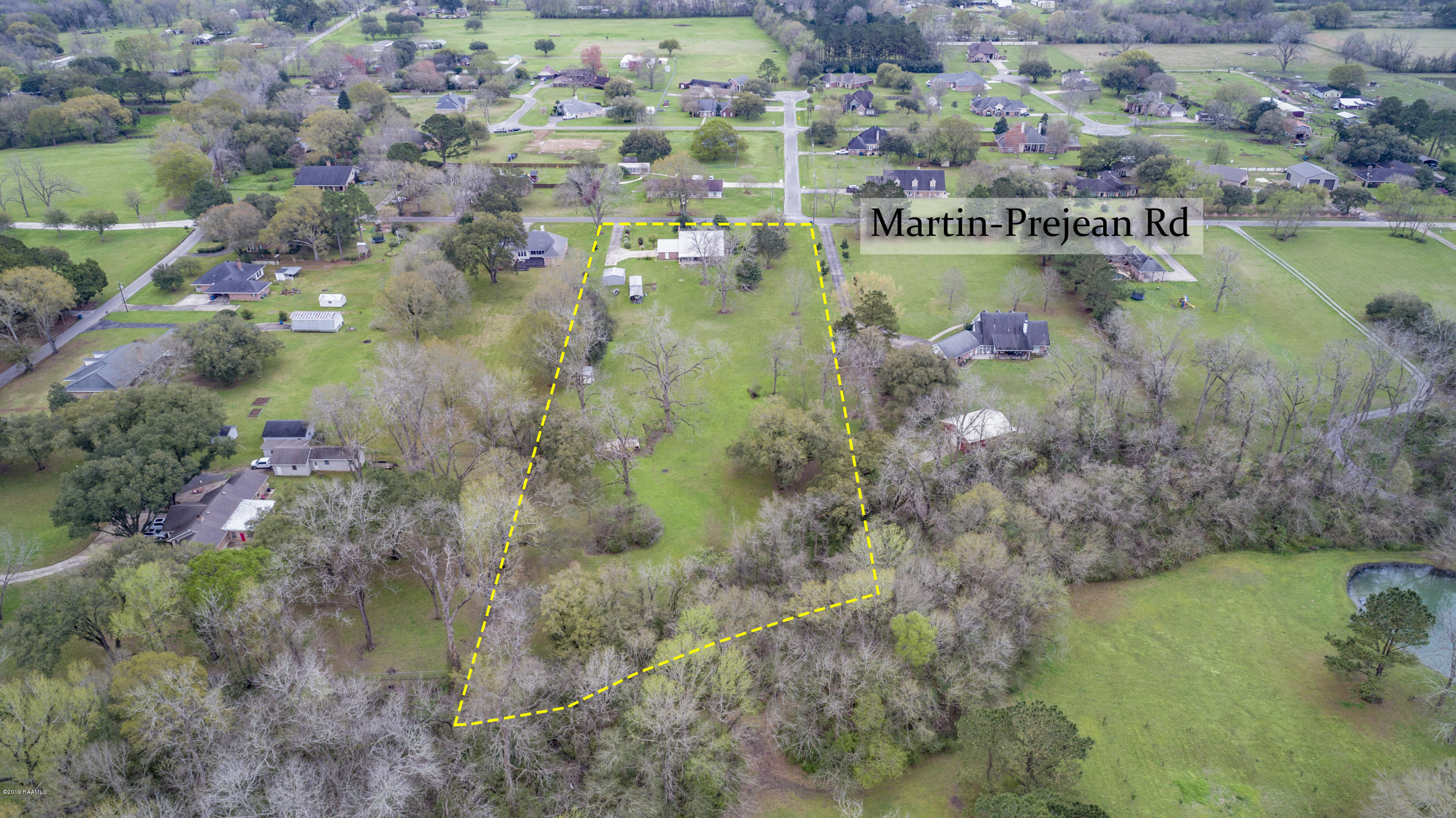 501 Martin Prejean Road, Carencro, LA 70520 Photo #25