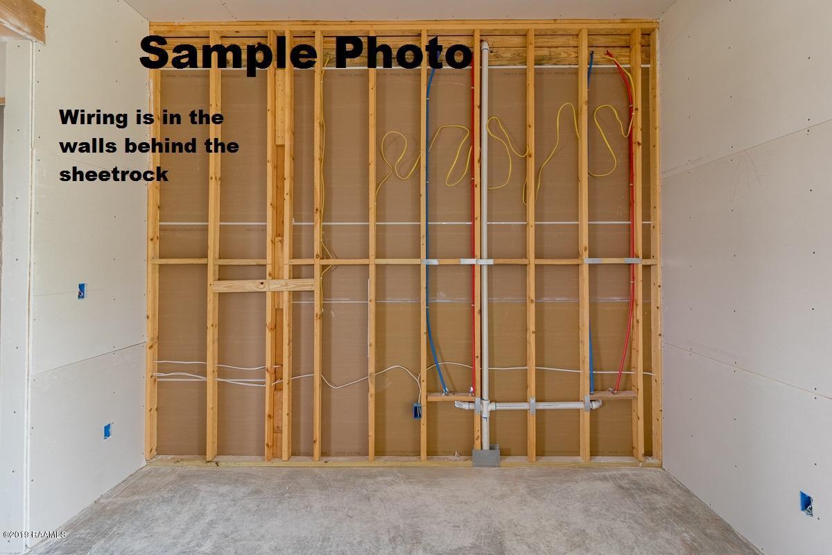 303 San Sebastian Drive, Youngsville, LA 70592 Photo #28