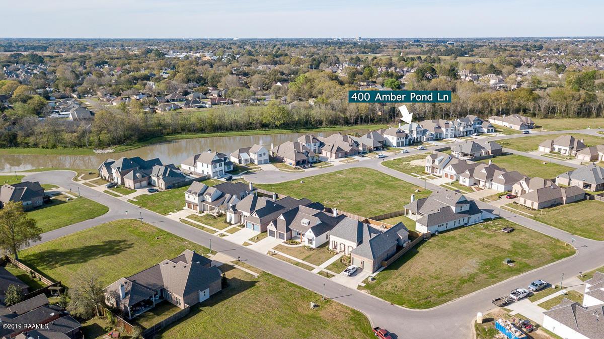 400 Amber Pond Lane, Lafayette, LA 70508 Photo #49