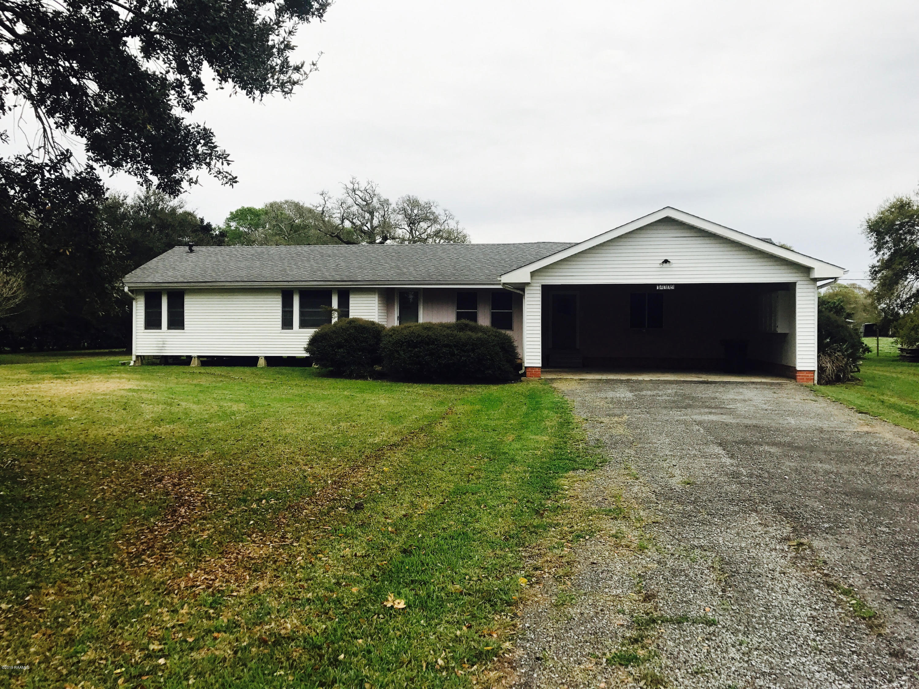 14109 Cypress, Abbeville, LA 70510 Photo #1