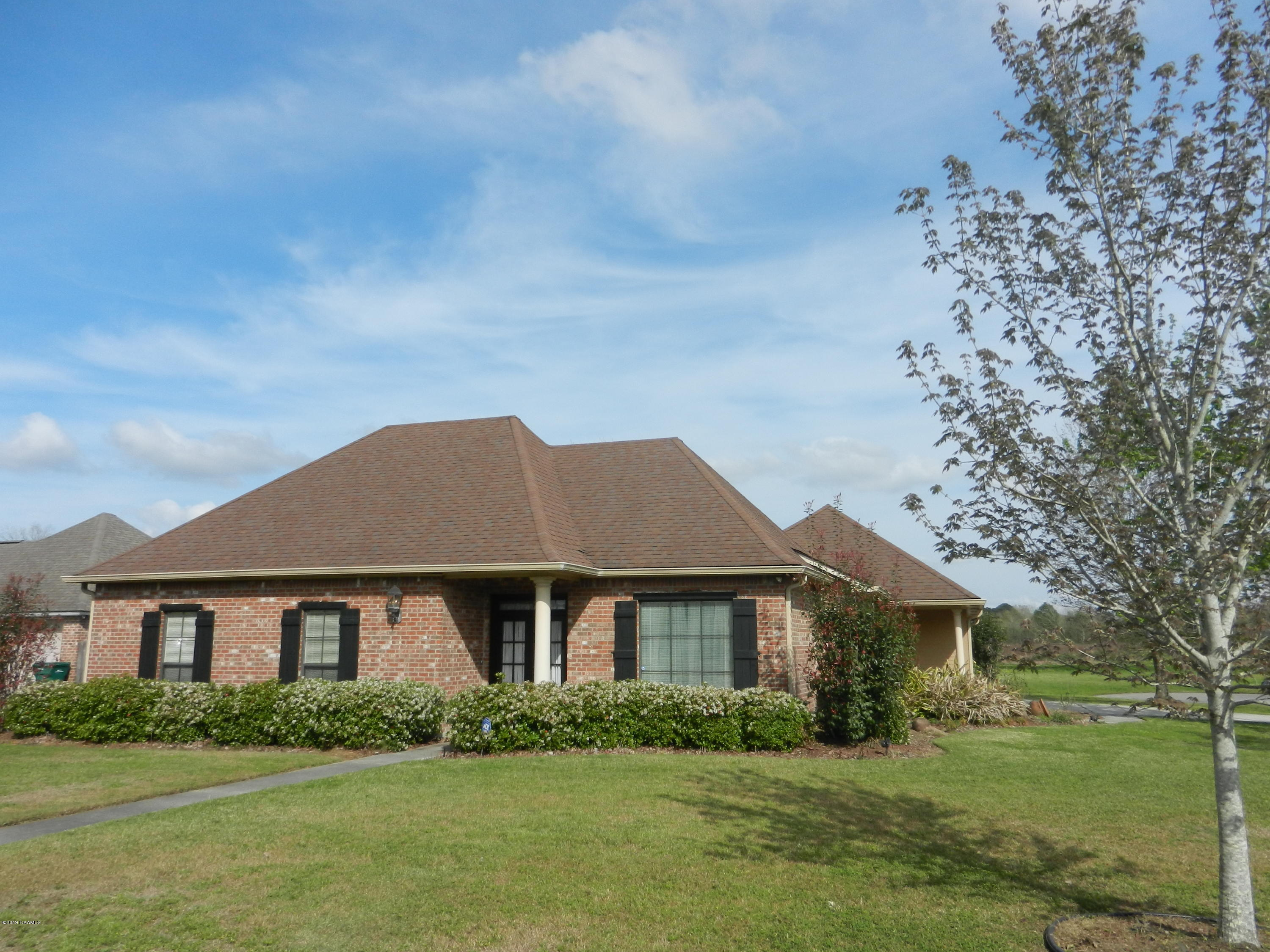 100 Hanna Drive, Youngsville, LA 70592 Photo #32