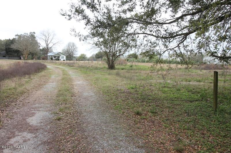 161 Racca Road, Youngsville, LA 70592 Photo #3