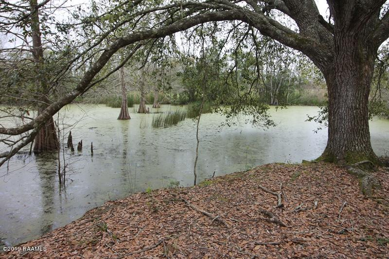 161 Racca Road, Youngsville, LA 70592 Photo #8